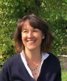 Evi Weigand