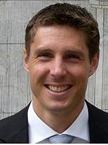 Dr. Florian Hofmann