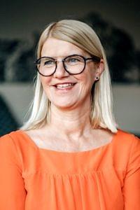 Ulrike von Urbanowicz