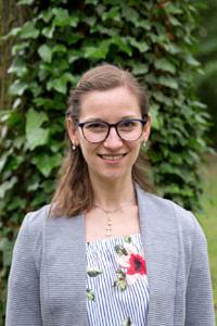 Ramona Obermeier