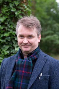 Dr. Axel Gruhlke