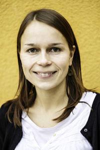 Julia Mach-Würth