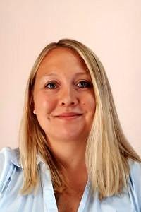 Sabine Dika