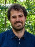 Felix Hufschmid