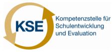 Logo KSE