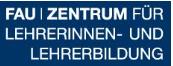 ZfL Logo