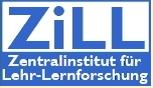 Logo ZiLL
